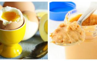 4 vrste doručka koji su podcijenjeni