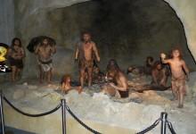 XI. Zimske radionice i igraonice u Muzeju krapinskih neandertalaca