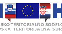 Do 2020. godine iz EU Fonda za regionalni razvoj dostupno 46 milijuna eura