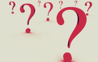 Donosimo vam 10 pitanja na koja ne trebate odgovoriti na razgovoru za posao