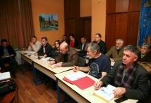 Ako se sutra ili prekosutra ne usvoji proračun, u Oroslavju slijede prijevremeni izbori
