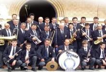 Ove nedjelje tradicionalni koncert Limene glazbe Vetropack Straža