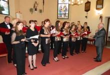 U nedjelju tradicionalni božićno – novogodišnji koncert