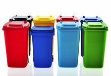 Izobrazba o gospodarenju otpadom u ŽK Krapina