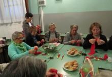 Tradicijski božićni kinč predstavljen i u Velikoj Gorici