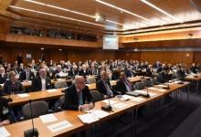 Tri zagorske tvrtke na poslovnim susretima u Beču