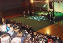 Zagorska udruga slijepih humanitarnim koncertom obilježila 60. rođendan
