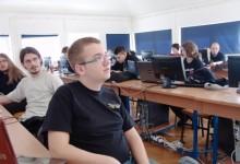 Zimska škola informatike kreće od 4. siječnja