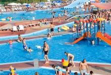 U Zagorju 13 posto više turista, osam posto više noćenja i 27 posto više kupača nego 2014. godine