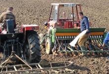 U četvrtak besplatni tečaj strukovnog osposobljavanja za poljoprivrednike