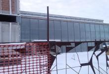 Već dva puta produživani rokovi za dovršetak gradnje – novi rok je 1. lipnja