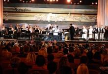 Raspisan natječaj za nove skladbe koje će se izvesti na 51. Festivalu kajkavskih popevki u Krapini