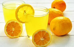 Zašto je limunada dobra za zdravlje?