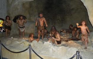 Za alergije i astmu kriv seks između neandertalaca i homo sapiensa?