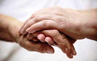 Idućeg petka tečaj za medicinske sestre o palijativnoj skrbi