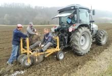 Najniža dnevna nadnica u poljoprivredi 72,95 kuna