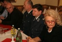 """Ovogodišnji """"Susreti za Rudija"""" održat će se 7. i 8. svibnja"""