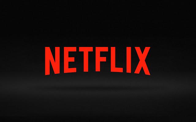 Netflix dostupan i u Hrvatskoj