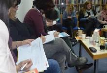 Prvi susret članova čitateljskog kluba iz Krapine i Rogaške Slatine