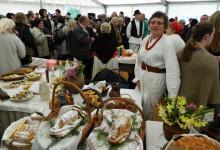 Na natjecanje u pečenju kolača babice se mogu prijaviti do 26. veljače