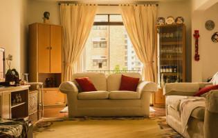 Deset stvari koje će vas usrećiti u vašem domu