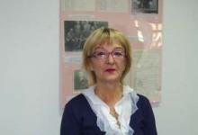 Predavanje dr. Marine Krpan Smiljanec o zavičajnoj povijesti