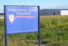 Reforma lokalne uprave Ivanec pretvorila u najprivlačniji europski grad za strane ulagače