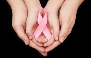 Svjetski dan borbe protiv raka – 4. veljače