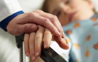 Patronažne sestre i župnici družit će se s bolesnicima i mjeriti im šećer i tlak