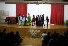 Domaćin Županijskog susreta OŠ Augusta Cesarca, nastupi osnovnoškolaca 1. ožujka u Krapini