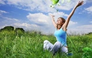 Evo kako se riješiti štetnih navika i živjeti sretnim i zdravim životom