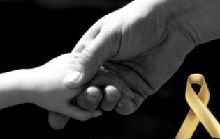 15. veljače – Međunarodni dan djece oboljele od malignih bolesti
