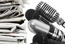 U Zaboku će se održati trodnevna kreativna radionica novinarstva za mlade