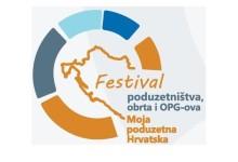 Festival poduzetništva, obrta i OPG-a 8. rujna u Krapini