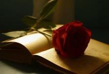 Recital ljubavne poezije i revija ženstvenih frizura 26. veljače u Galeriji Žitnica