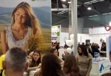 Vlasnici frizerskih i kozmetičkih salona do 10. ožujka mogu se prijaviti za besplatan posjet sajmu kozmetike u Beogradu