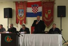 Županijska udruga uzgajivača konja Krapina okupit će više od 450 članova, uzvanika i gostiju