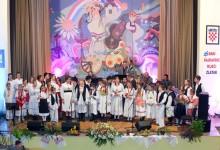 Natječaji za priredbe dječjeg kajkavskog kulturnog stvaralaštva