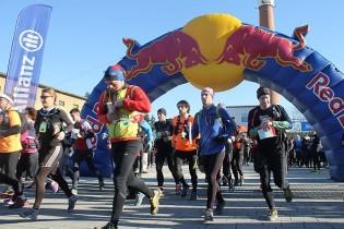 Šesto izdanje Zagorje Trekka okupilo više od tisuću natjecatelja