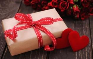 Kako je nastalo Valentinovo, svjetski dan ljubavi i romantike