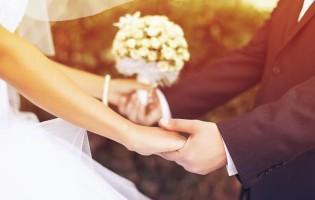 Luka i Mia najčešća imena novorođenčadi u Zagorju, u 2015. sklopljeno 619 brakova, a registrirano samo jedno istospolno partnerstvo