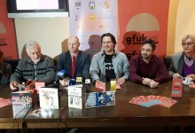 Novo izdanje GFUK-a donosi devet sjajnih predstava, koje će u 17 dana biti odigrane u više od 20 gradova i općina