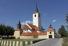 "HPD ""Belecgrad"" sve zainteresirane poziva na ""Romarski put Belec – Marija Bistrica"""