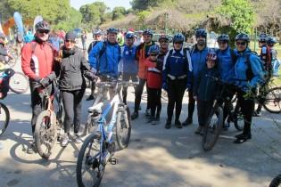 Radionicu za biciklističke i konjičke vodiče pohađalo 30 polaznika