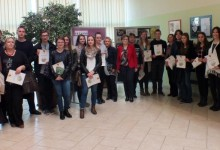 Na Županijskom natjecanju iz biologije, najuspješniji srednjoškolci iz Zaboka, Zlatara i Pregrade