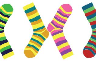 Svjetski dan osoba s Down sindromom