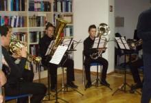 Prva hrvatska glazbena olimpijada u petak u pregradskoj osnovnoj školi, pobjednik putuje u Litvu