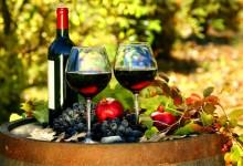 Ove subote u Zlataru posljednje kušanje vina prije Vinarijade