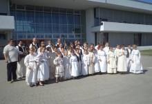 Na Uskrsni ponedjeljak koncert KUD-a Sloboda