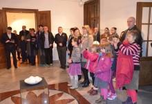 """U Galeriji Grada Krapine otvorena izložba """"Pisanice"""""""